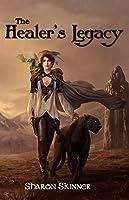 The Healer's Legacy
