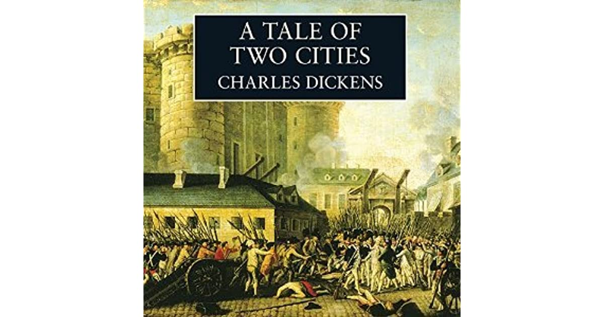a tale of two cities archetype Archetypes for dickens' a tale of two cities 1 take copious notes while you watch the prezi below 2 take the self-quiz to see if you were paying attention.