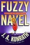 Fuzzy Navel (Jack Daniels Mystery, #5)