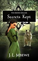 Secrets Kept (The Hidden Dagger Book 1)
