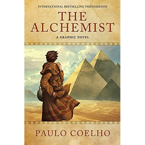 the alchemist mla Unit 1 essay rubric – the alchemist thematic analysis english i g/t a: an excellent paper (a+: 98, a: 95, a-: 92) - multiple errors in mla formatting (-10).