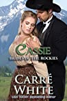 Cassie (Brides of the Rockies, #1)