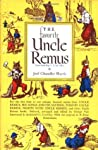 The Favorite Uncle Remus