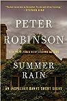 Summer Rain: An Inspector Banks Short Story (Kindle Single)