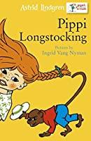 Pippi Longstocking (Pippi Longstocking 1)
