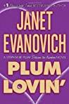 Plum Lovin' (Stephanie Plum, #12.5)