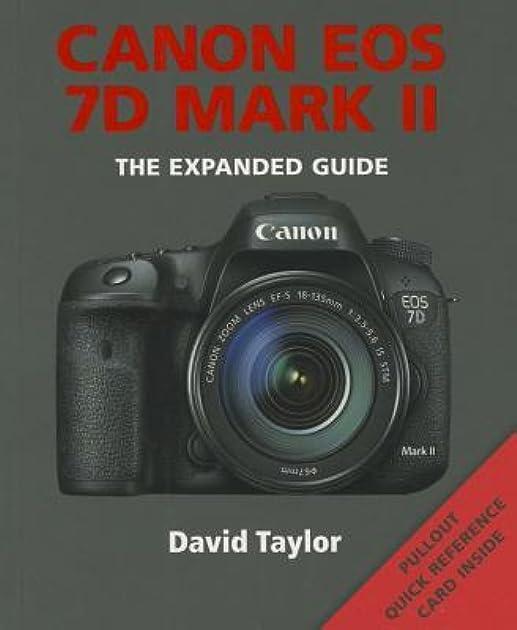 manual canon 60d espa c3 a3 c6 92 c3 a2 c2 b1ol browse manual guides u2022 rh repairmanualtech today