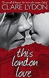 This London Love (London Romance, #2)