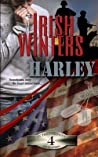 Harley (In the Company of Snipers, #4)