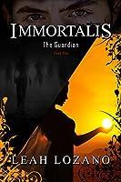 Immortalis: The Guardian