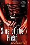 Sins of the Flesh (Kith & Kynn, #1)