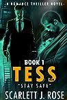 Tess (Book 1)