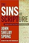 The Sins of Scrip...
