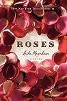 Roses (Roses, #2)