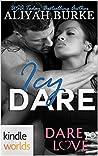 Icy Dare (Dare to Love)