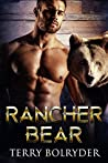Rancher Bear (Bear Haven, #2)