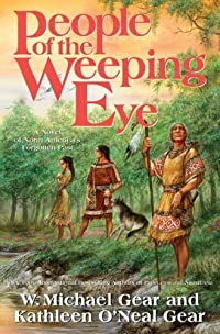 People of the Weeping Eye