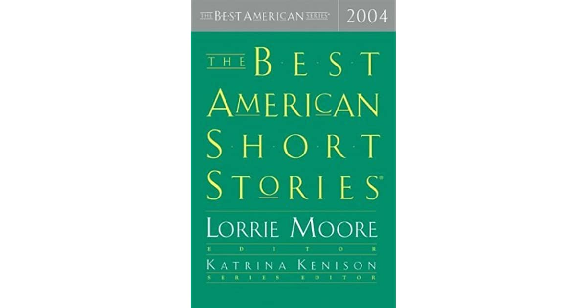 how to become a writer lorrie moore irony