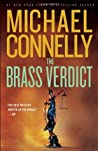 The Brass Verdict (Harry Bosch, #14; Mickey Haller, #2; Harry Bosch Universe, #18)