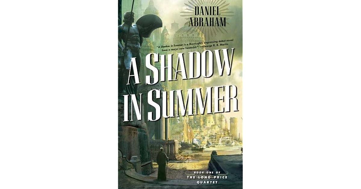 war shadows tier one thrillers book 2