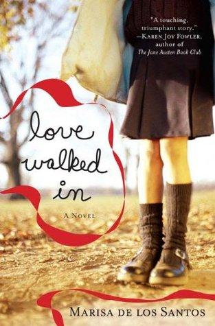 Love Walked In (Love Walked In #1)