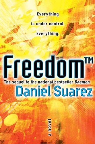 Freedom™