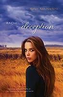 Rachel's Deception (Temptation #4)