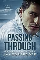 Passing Through
