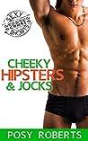 Cheeky Hipsters & Jocks