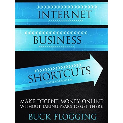 flirting quotes goodreads online books without money