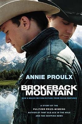 'Brokeback