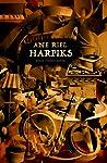 Harpiks audiobook download free