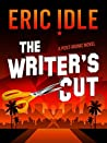 The Writer's Cut