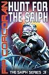 Hunt for the Saiph (Saiph, #3) audiobook download free