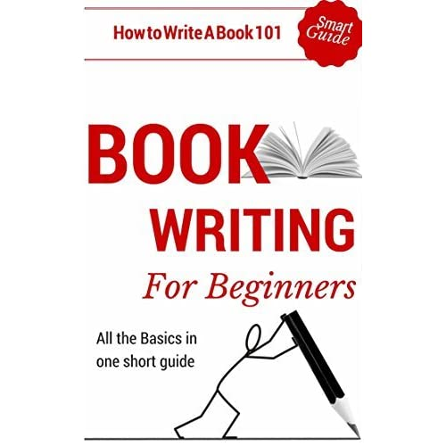 novel writing tips for beginners Tweetemail tweetemailif you've never even come close to attempting to writing a book before, even the idea of doing so can seem utterly overwhelming it may be that you have some writing experience, have written some shorter pieces for pleasure now and again, or have just been struck with a brilliant idea for a book [.