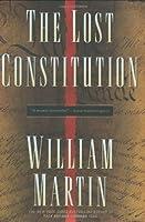 The Lost Constitution (Peter Fallon, #3)