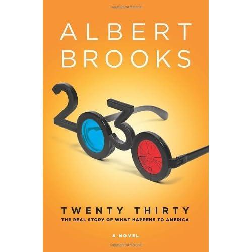 Al brooks forex review
