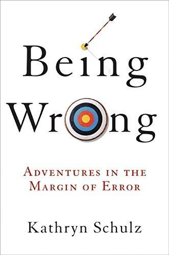 Being-Wrong-Adventures-in-the-Margin-of-Error