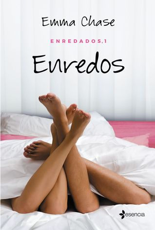 Enredos by Emma Chase