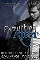 Everything After (Rocker Romance)