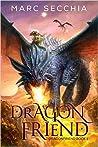 Dragonfriend (Dragonfriend, #1)