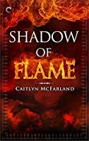 Shadow of Flame (Dragonsworn)