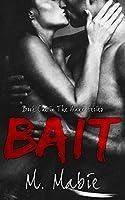 Bait (Wake, #1)