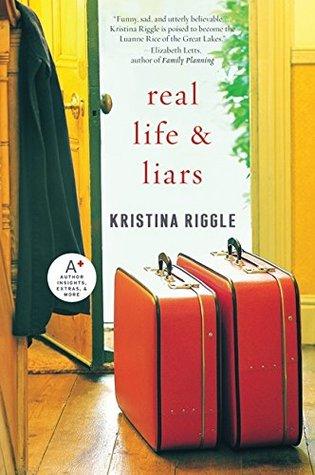 Real Life and Liars