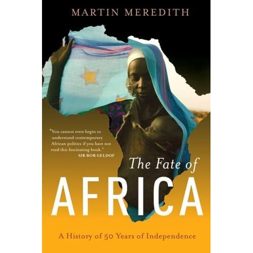 book review into africa View notes - mistaking africa book review from hist 005 at lehigh university mistaking africa book review o conflict us see soviets carrying nuclear weapons into cuba jfk hesitant to lehigh university.