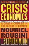 Crisis Economics:...