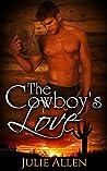 The Cowboy's Love