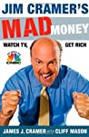 Jim Cramer's Mad ...