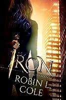 Iron (The Warding #1)
