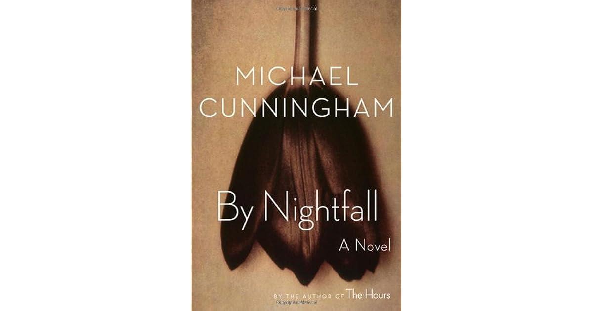 At pdf chosen nightfall